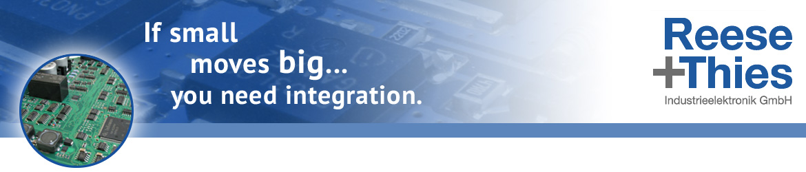 header mikroelektronik